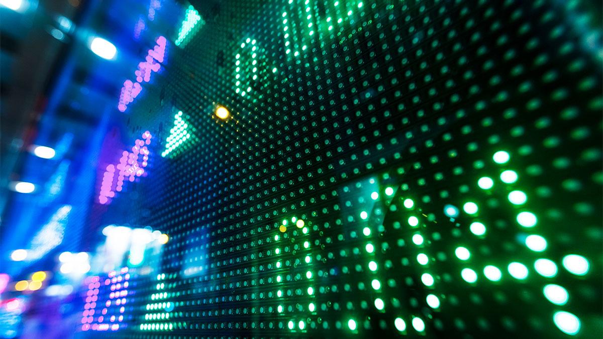 Value Investing erklärt für Neulinge
