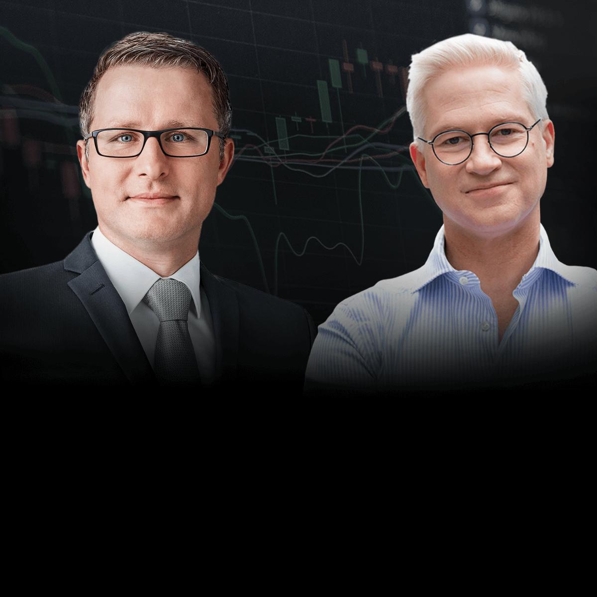 Marktkommentar August: Trotz Inflation – die Zinsen sinken