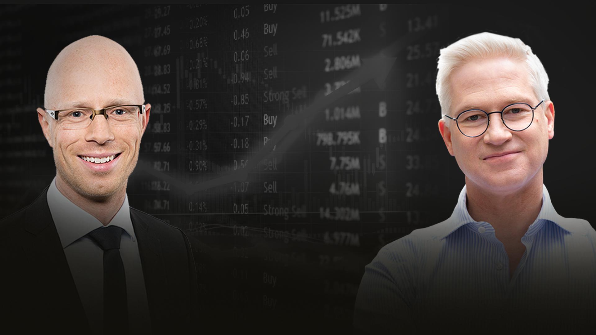 Marktkommentar Januar 2021