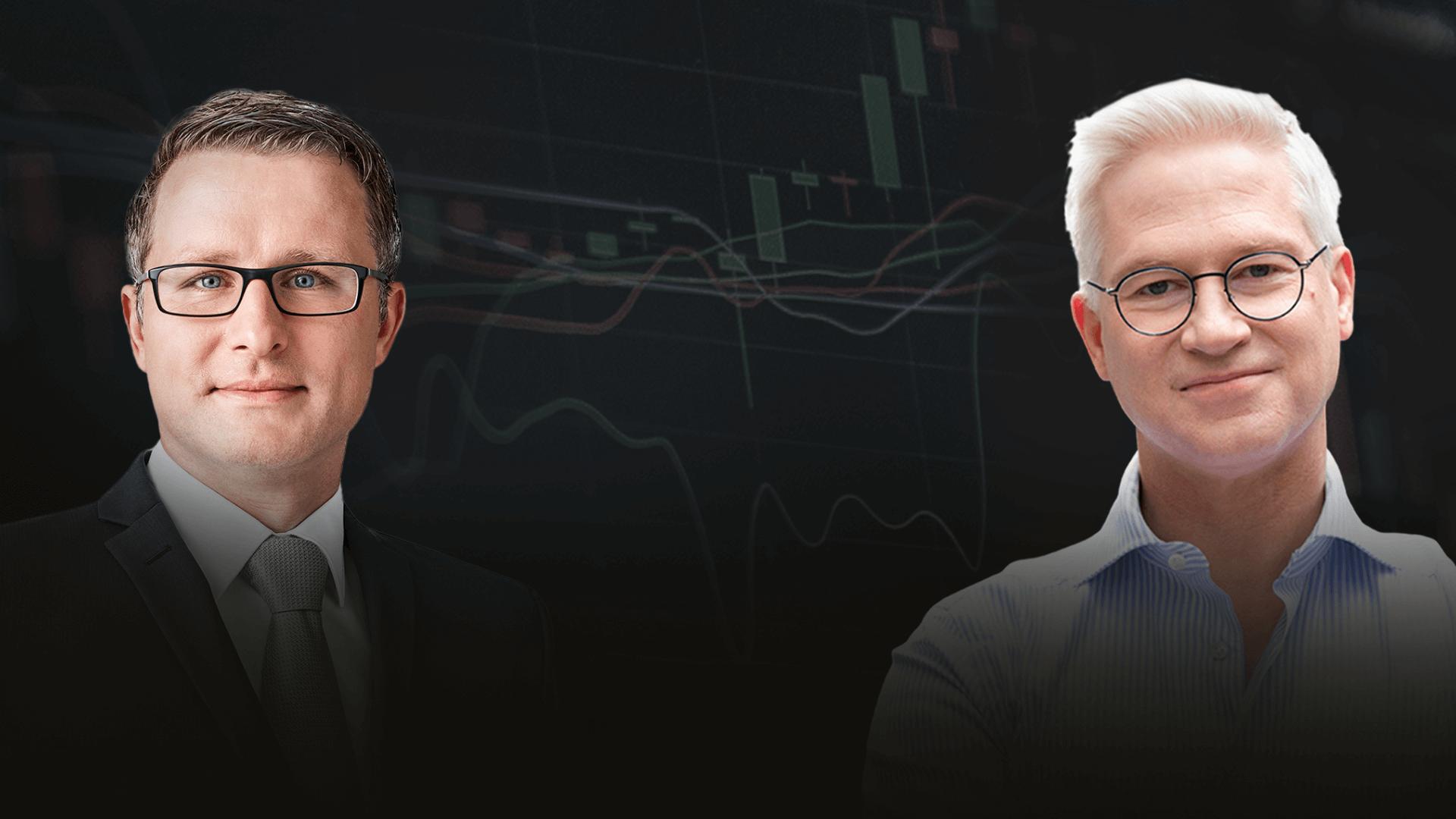 Marktkommentar Solidvest Juni 2021 mit Markus Koch