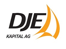DJE_KapitalAG_Logo_2017_pos_rgb_klein